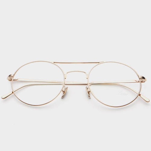 르노 AVIATOR II P8 ROSE GOLD