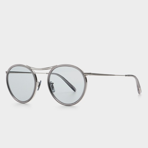 올리버피플스 OV1219S 5063R5 (51) MP3 30th (Gray Tint Lens, Photochromic Glass)