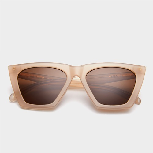 마르카토 rara 003 (Brown Lens)