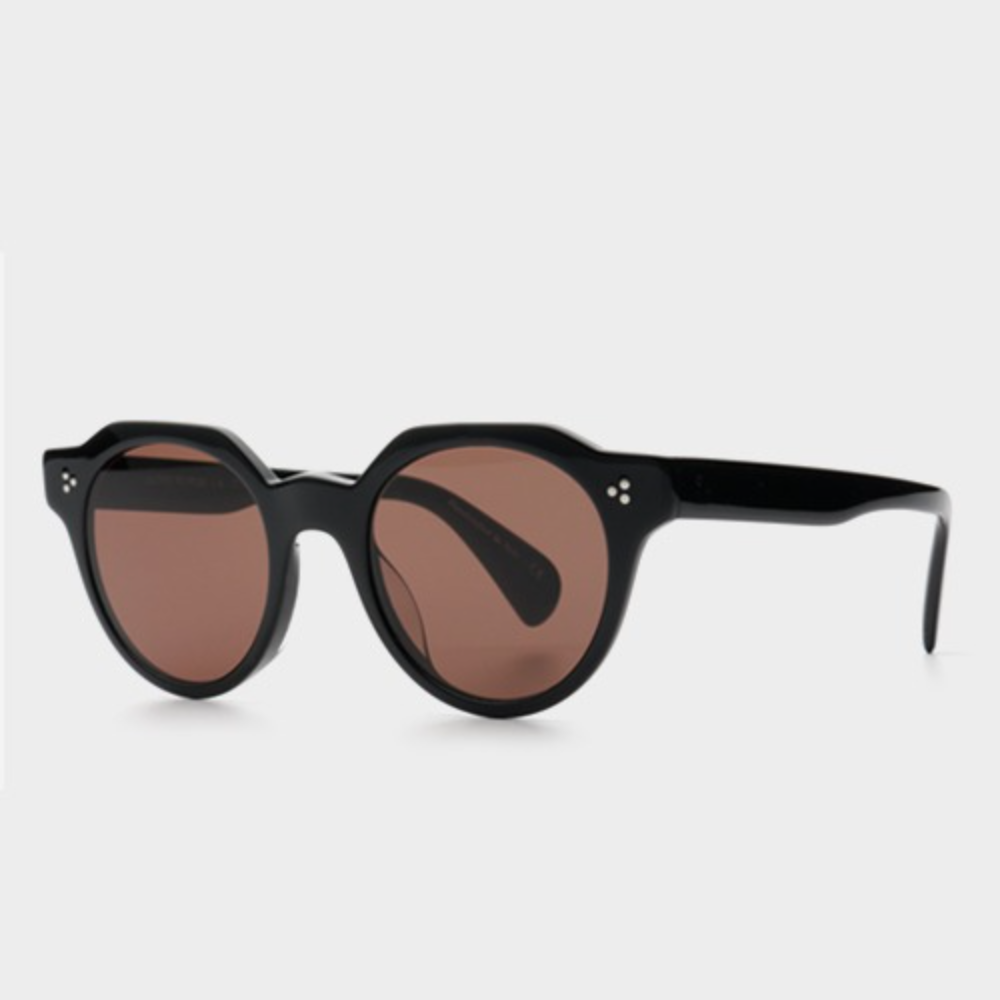 올리버피플스 OV5378SF 100571 (50) Irven (Brown Lens)