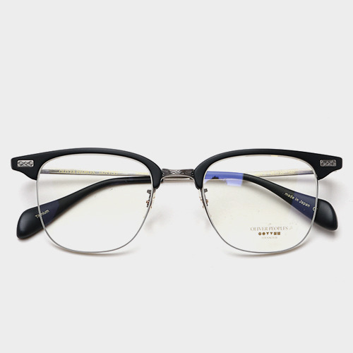 [올리버피플스안경] OV1172T 1465 EXECUTIVE I (LIMITED EDITION) (OLIVER PEOPLES) / (12단 보관함)
