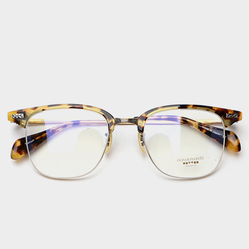 [올리버피플스안경] OV1172T 1155 EXECUTIVE I (LIMITED EDITION) (OLIVER PEOPLES) / (12단 보관함)