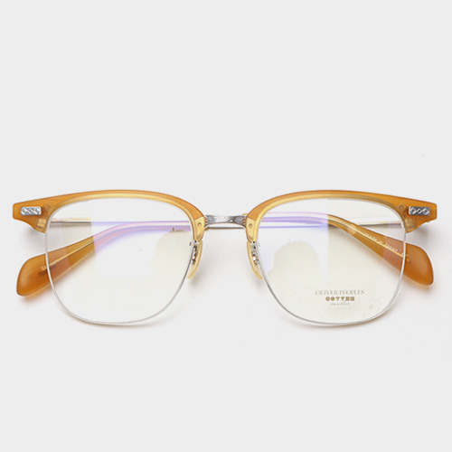 [올리버피플스안경] OV1172T 1171 EXECUTIVE I (LIMITED EDITION) (OLIVER PEOPLES) / (12단 보관함)