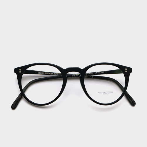 [올리버피플스안경] OV5183A 1465 O'MALLEY (47) (OLIVER PEOPLES)