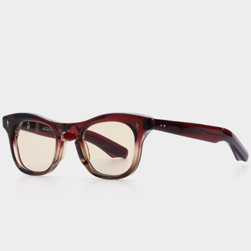 자크마리마지 JMMDT1C DOROTHY EMPIRE (Brown Tint Lens)