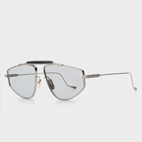 자크마리마지 JMMHW55 1962 ANTIQUE (Grey Tint Lens)