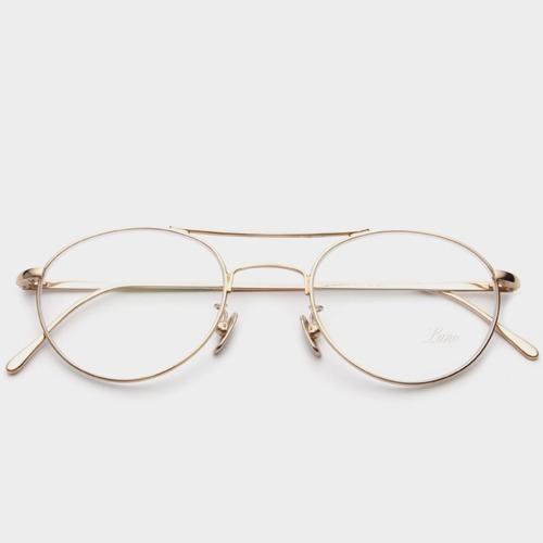 르노 AVIATOR II P7 ROSE GOLD