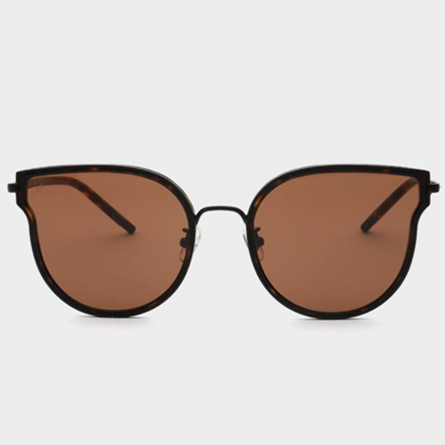 래쉬 ACID BKH01 (Brown Lens)