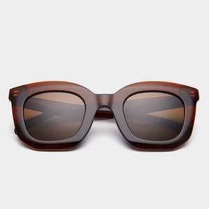 마르카토 grace 002 (Brown Lens)